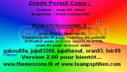 Portail Color_09
