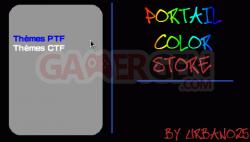 Portail Color 6.0_15