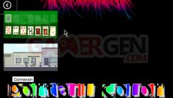 Portail Color 8.0_10