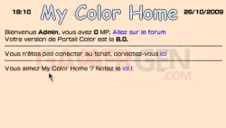 Portail Color 8.0_18