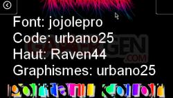 Portail Color 8.0_19