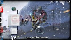 Portail Color 8.0_21
