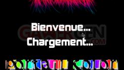 Portail Color 8.0
