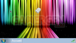 Portail Color Remix Seven 002
