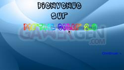 Portail Color v2.0_03