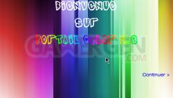 Portail Color v2.0_06