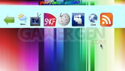 Portail Color v2.0_08