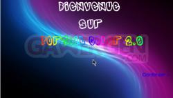 Portail Color v2.0_09