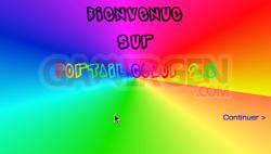 Portail Color v2.0