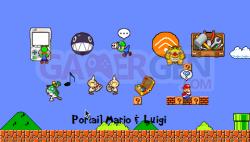 Portail Mario & Luigi_02