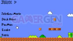 Portail Mario & Luigi_03