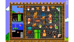 Portail Mario & Luigi_04
