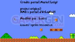 Portail Mario & Luigi_16
