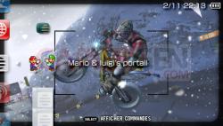 Portail Mario & Luigi_17