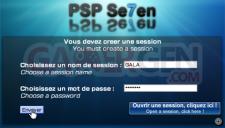 portail-psp-se7en-1.61-2