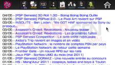 portail-Vermine-MediaGen-1.3-4
