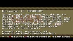 powder-112_005