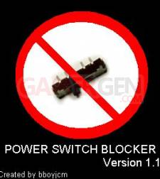 PowerSwitch