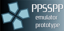 PPSSPP11