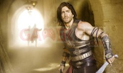 Prince_of_persia_001