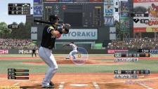 Pro Baseball Spirit Vita 3