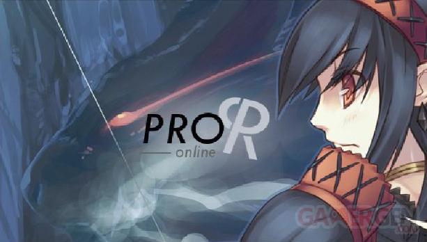 PRO-C