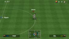 PRO Online Pro Evolution Soccer 2012