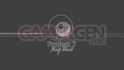 Project 7 - Sharp Black - 500 - 1