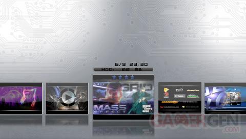 Project  E3 - 550 - 2