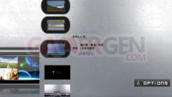 Project E3 - 550 - 5