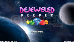 Projet_Keeper_010