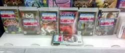 promo-psp-jeux-04