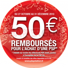 promo-PSP-remise-50-euros-rond