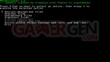 PRXDecrypter v2.6 (2)