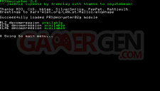 PRXDecrypter v2.6 (3)
