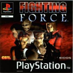 ps1_fighting_force2