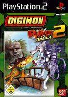 ps2-digimon