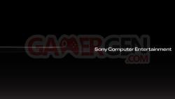 PS3 Proper - 500 - 01