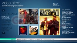 ps3_video_store_summer