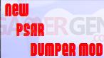 psardumper - 4