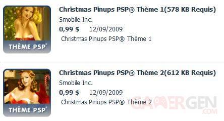 PSN 11-12-09-5