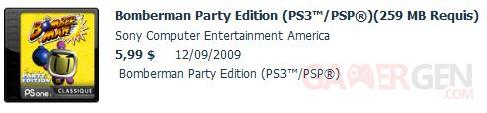 PSn 11-12-09b
