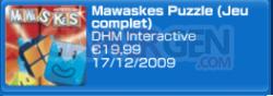 PSN_17decembre_2009_004