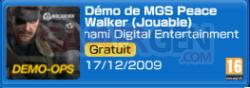 PSN_17decembre_2009_006