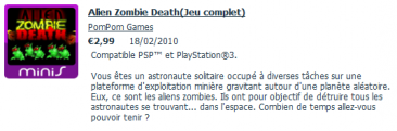 PSN 18 02 2010 - 10