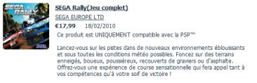 PSN 18 02 2010 - 11