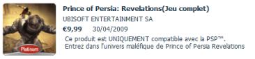 PSN 18 02 2010 - 2