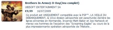 PSN 18 02 2010 - 3