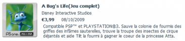 PSN 18 02 2010 - 4