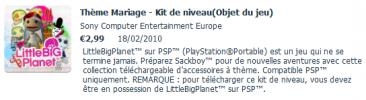 PSN 18 02 2010 - 7